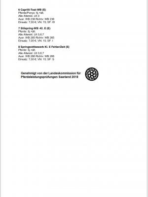 762393D3-5F57-430D-81B2-E0C1DD6C1FA3