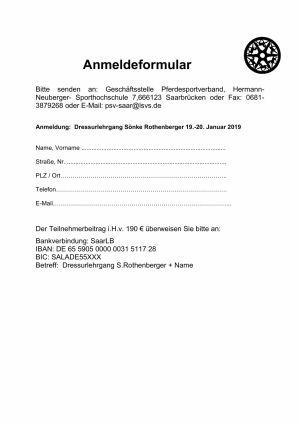 Anmeldeformular-1