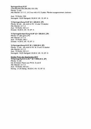 Furpach 2017 Seite 3