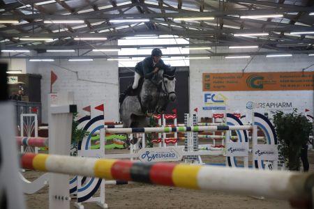 HarryKappel SiegerGP (c)Benkert1
