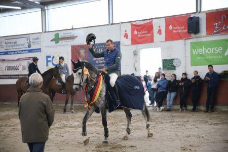 HarryKappel SiegerGP (c)Benkert2