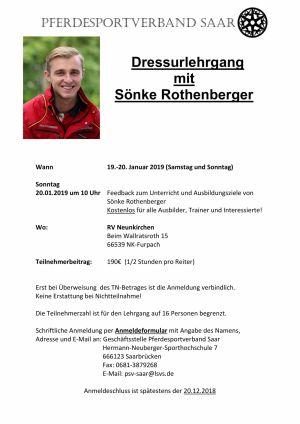 Lehrgang Sönke Rothenberger-1