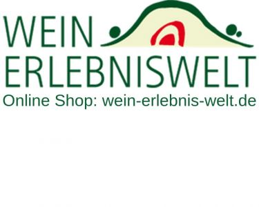 Online Shop Www.wein-erlebnis-welt.de