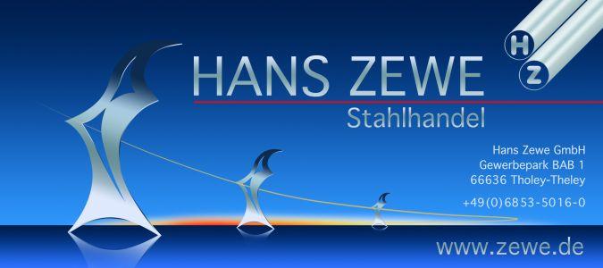 Zewe Banner 68x30